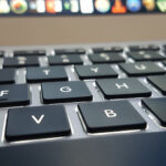 WordPressで投稿を表示させる「ループ」処理を書いてみよう