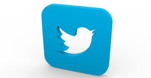 TwitterのフォローボタンをWebサイト内に埋め込む方法