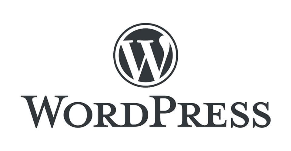 WordPressでアドセンス広告を自由自在に設置できる「Advanced Ads」の使い方