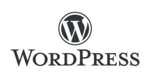 WordPressでTopへ戻るボタンが簡単に実装できるプラグイン「WPFront Scroll Top」