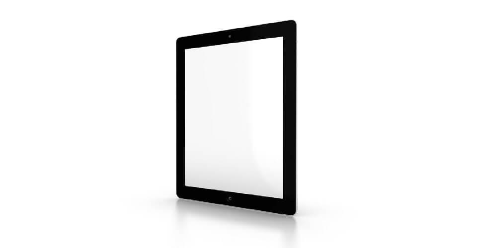 【iPadOS 14対応】iPadのアプリを間違えて削除しないようにする方法