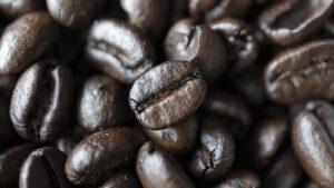【α6400 × SEL30M35】マクロなコーヒータイム